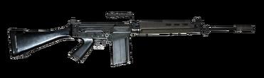 FN FAL (50-00)(b)