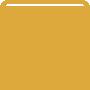 Overtaker Challenge Icon