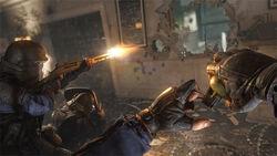 Siege Screenshot3