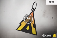 Starlink Charm Reward