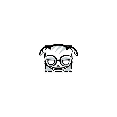 Dokkaebi's Icon