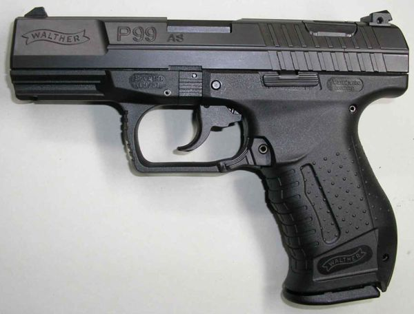 image walther p99 jpg rainbow six wiki fandom powered by wikia rh rainbowsix wikia com Walther PK380 Walther P99 Review