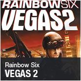Mainpage Game Vegas 2