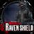Rainbow Six - Ravenshield 3