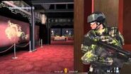 Rainbow Six Vegas 2 - Terrorist Hunt Lone Wolf - REALISTIC - Three kingdoms Casino (PC-HD)