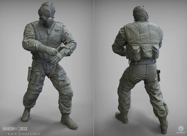 File:Thatcher Model - Base.jpg