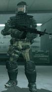 Anaconda Assault Armor Vegas2