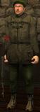 Jura Canton Terrorist AN94 - 2