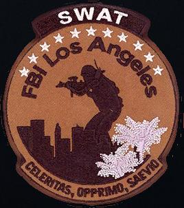 File:FBI SWAT.png