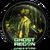 Ghost Recon - Jungle Storm 1