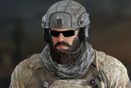 7.Blackbeard Blood Orchid