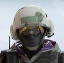 IQ Frostbitten Headgear