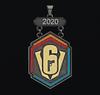 S.I. 2020 Playoffs Charm