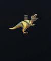 T.Rex Charm