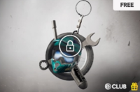 Trials Rising Charm Reward