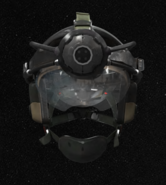 Eyenox Model III