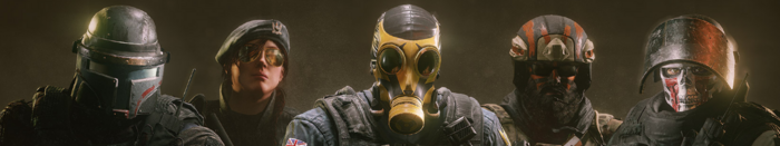 Helmets Dust line preview