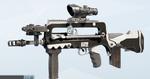 INTZ 2019 Weapon Skin 2