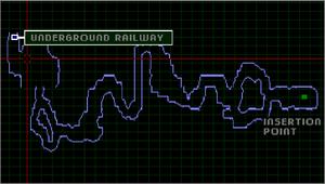 Mission3 map