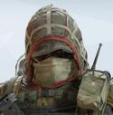 Kapkan USSR Headgear