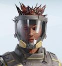 Grunt Headgear