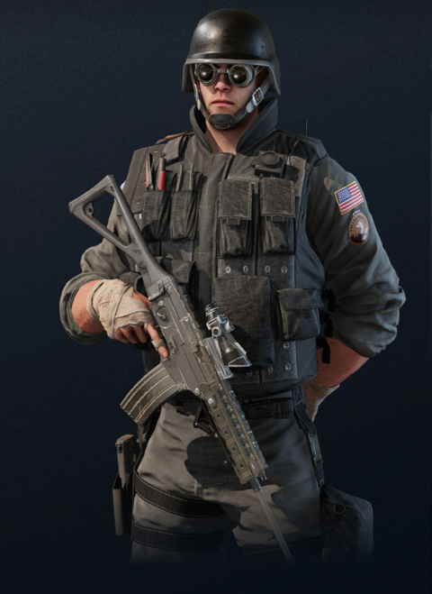File:R6 Thermite AR.png