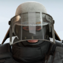 Montagne Ramshackle Headgear