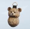 Cubby Charm