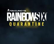 R6 Quarantine