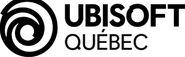 Ubisoft Quebec New Logo