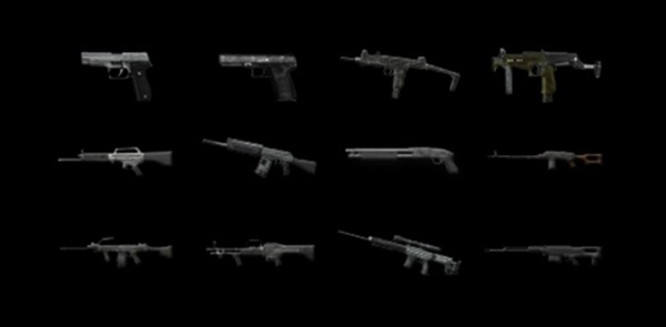 File:Cutweaponsvegas.jpg
