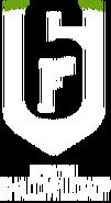 R6 live Y5S3 IMAGE logo Ver ColorWhite