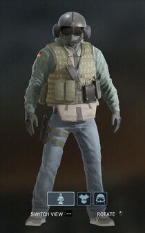 40.Jäger Default