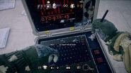 Siege (Beta) Diffuse Bomb screenshots