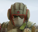 Glaz USSR Headgear