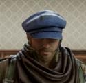 Maverick Honest Worker Headgear