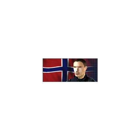 Einar in the <a href=