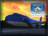 Aolian Airlines