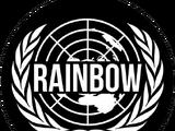 """Команда """"Rainbow"""""""