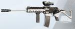 INTZ 2019 Weapon Skin