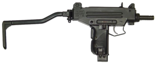 Uzi-micro1