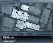 Docks Map 1