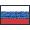 Spetsnaz Flag