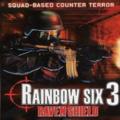 R6 Raven Shield