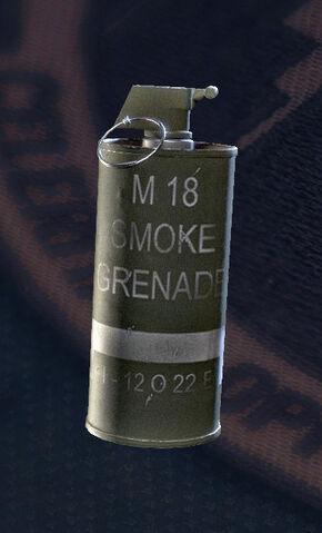 File:Smoke-grenade-image.jpg