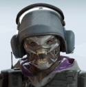 IQ Suckermouth Headgear