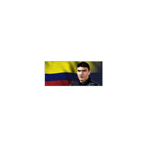 Emilio in the <a href=