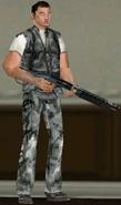 Terrorist 02