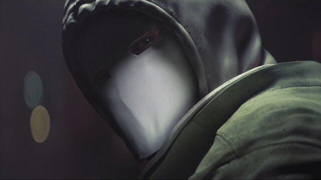 File:White Masks.jpg