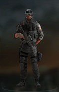 50.Thermite AR